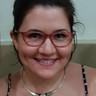 Camila Ayres