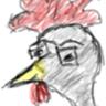 Libre Chicken