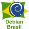 Debian Brasil