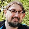 Daniel Koć