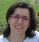 Laura Arjona