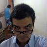 Marcelo Nogueira Dutra