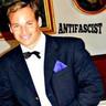 Dr. Roy Schestowitz
