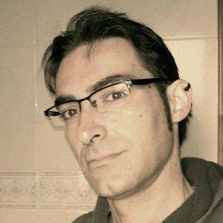 Miguel A. M.